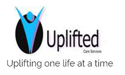 Uplifted Care Services