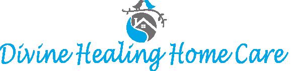 Divine Healing Home Care