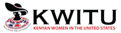 Kenya Women in the United States (KWITU) – Minnesota Chapter